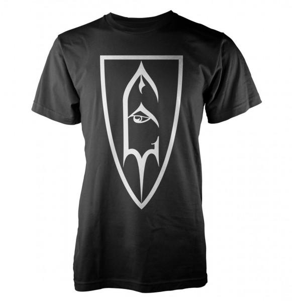 EMPEROR - E Icon T-Shirt