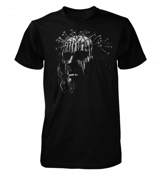 SAMAEL - Ceremony Of Opposites T-Shirt