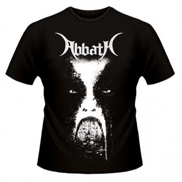 ABBATH - Abbath T-Shirt
