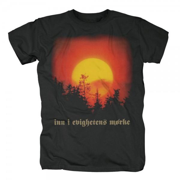 DIMMU BORGIR - Inn I Evighetens Morke T-Shirt