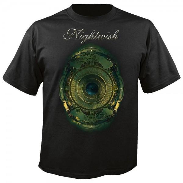 NIGHTWISH - Decades T-Shirt