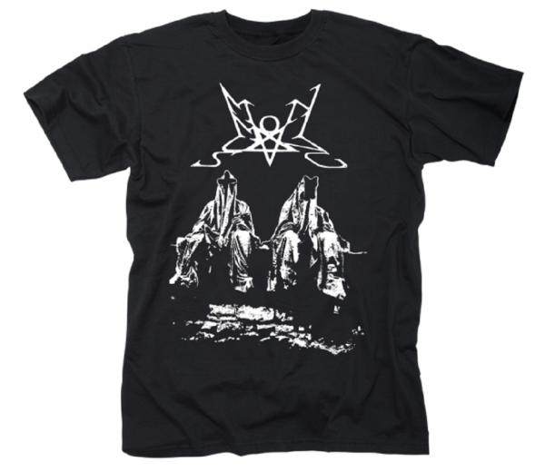 SUMMONING - Wizards T-Shirt