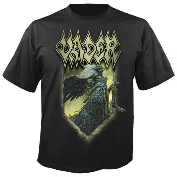 VADER - Thy Messenger T-Shirt